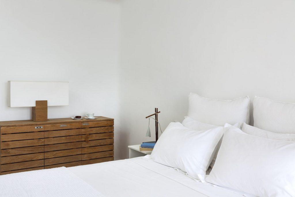 Mykonos-Luxury-Villa-Valencia18