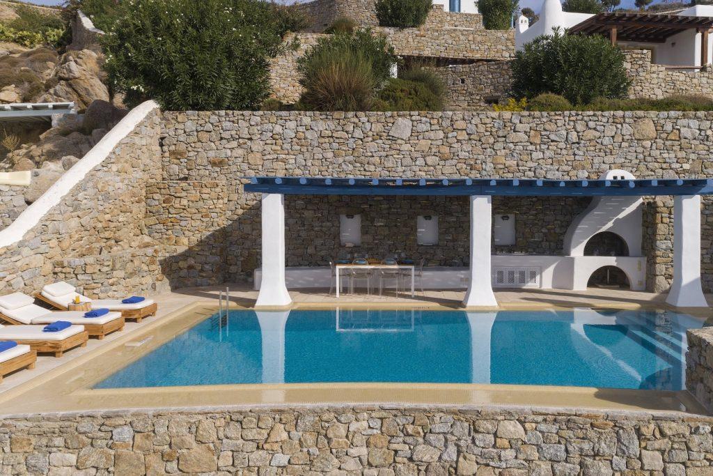 Mykonos-Luxury-Villa-Valencia2