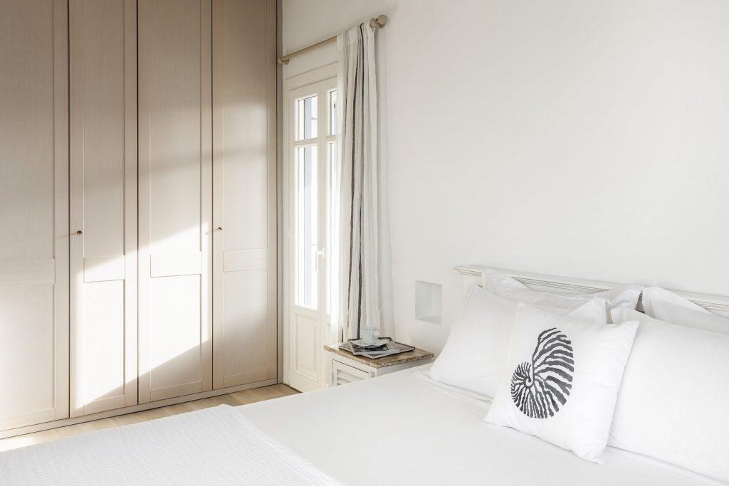 Mykonos-Luxury-Villa-Valencia20