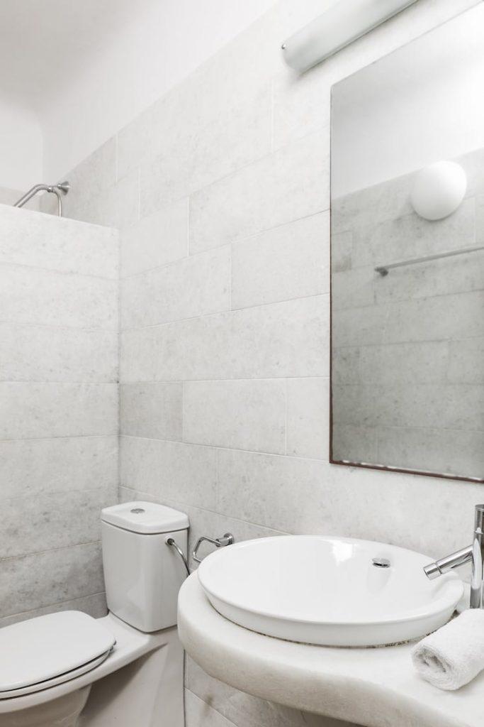 Mykonos-Luxury-Villa-Valencia22