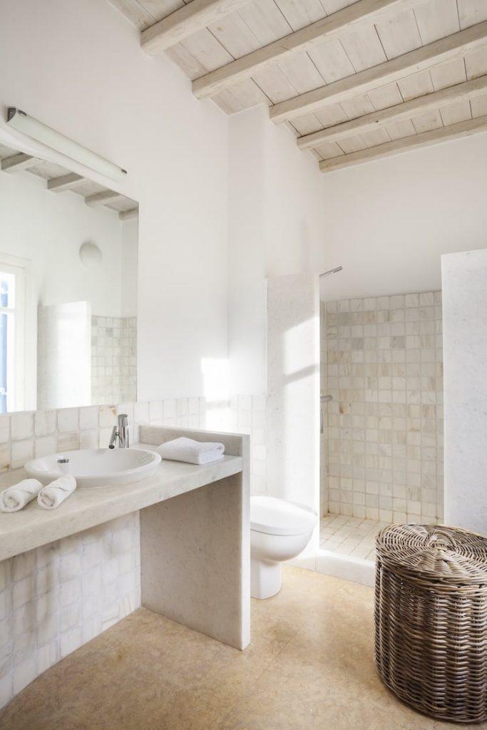 Mykonos-Luxury-Villa-Valencia23