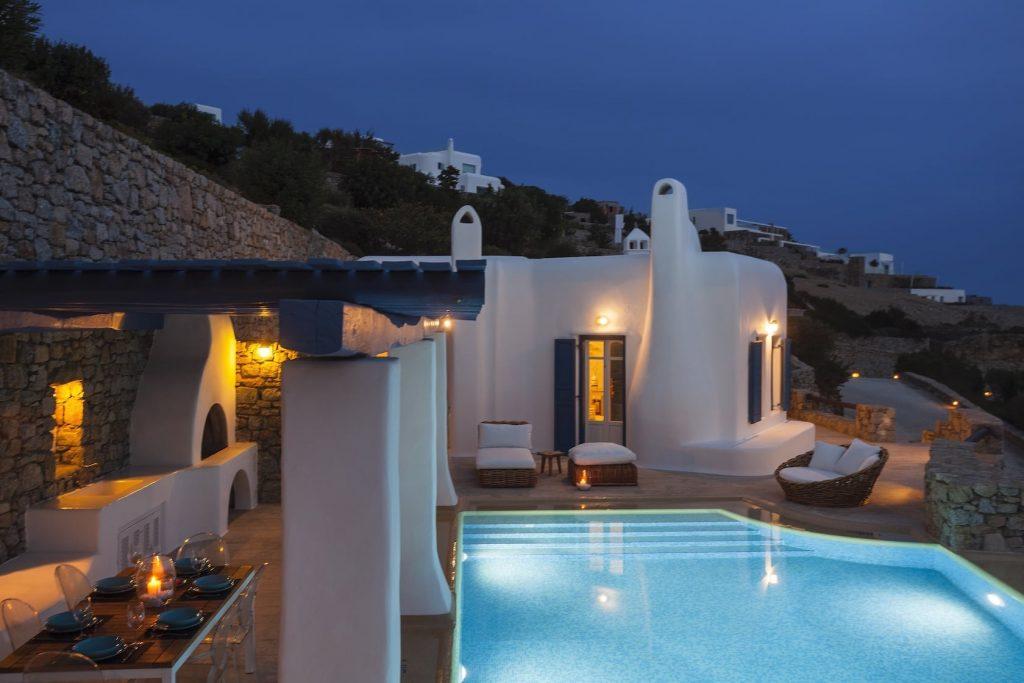 Mykonos-Luxury-Villa-Valencia24