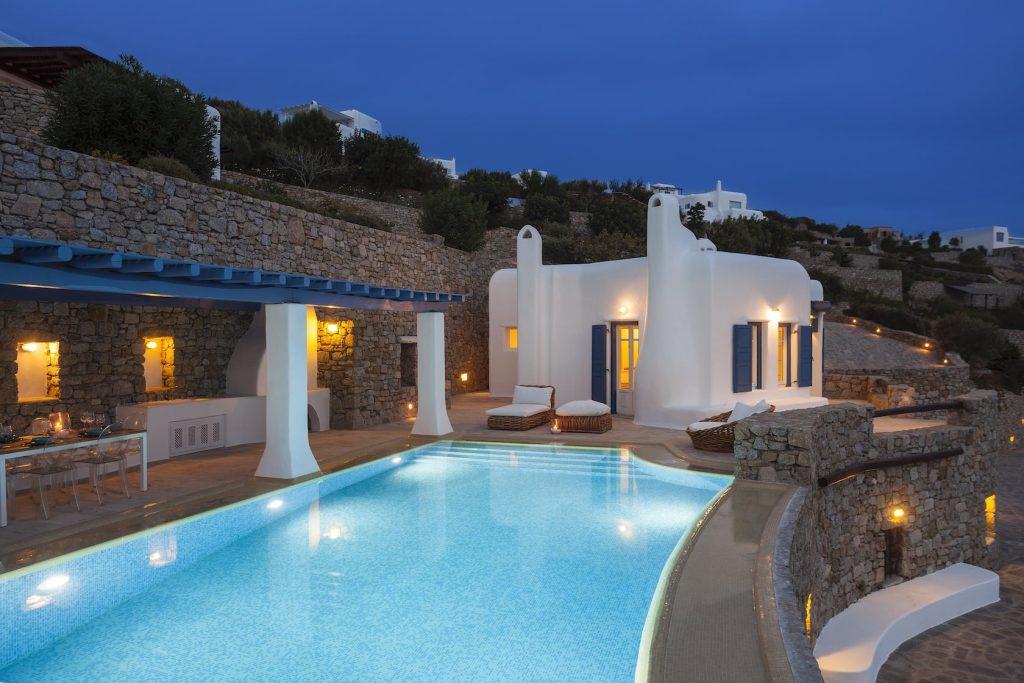 Mykonos-Luxury-Villa-Valencia25