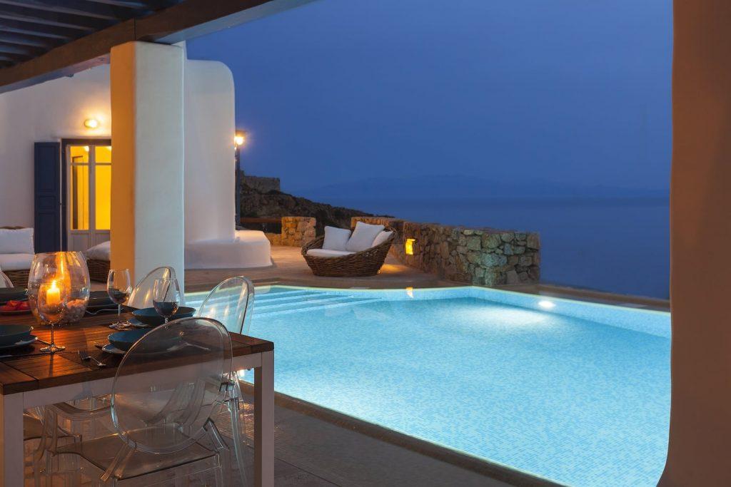 Mykonos-Luxury-Villa-Valencia26