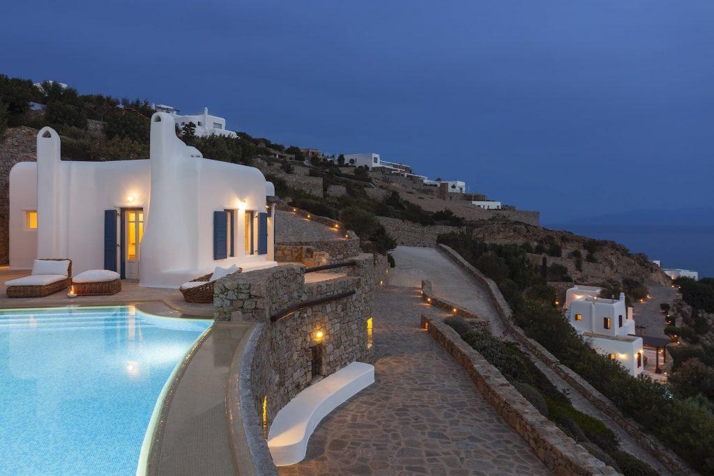 Mykonos-Luxury-Villa-Valencia27