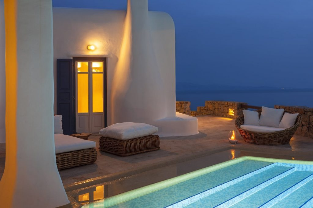 Mykonos-Luxury-Villa-Valencia28