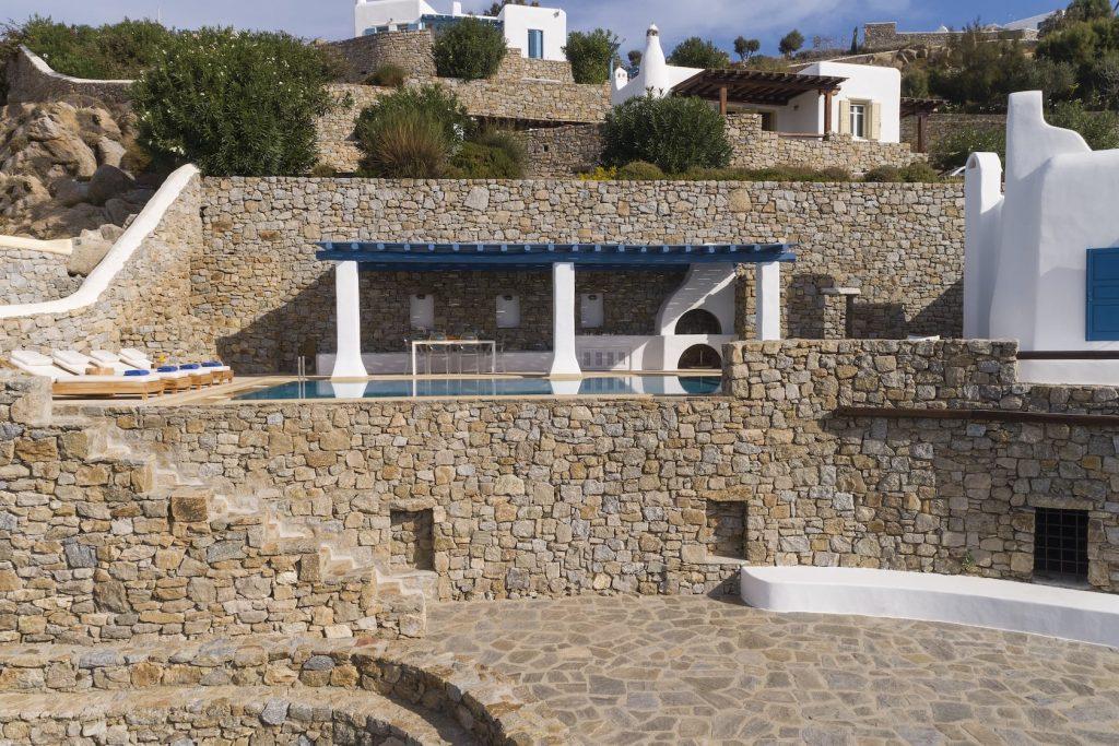 Mykonos-Luxury-Villa-Valencia3