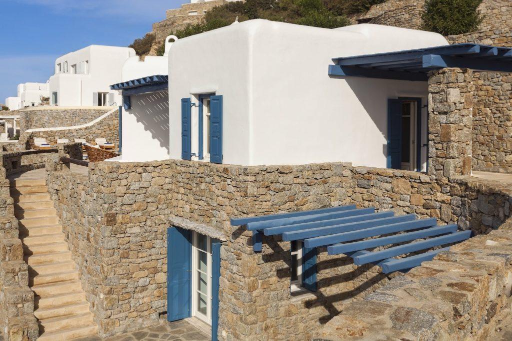 Mykonos-Luxury-Villa-Valencia4
