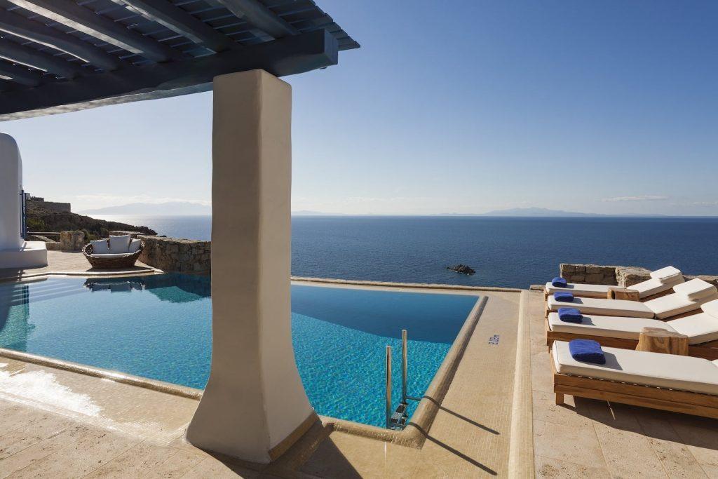 Mykonos-Luxury-Villa-Valencia7