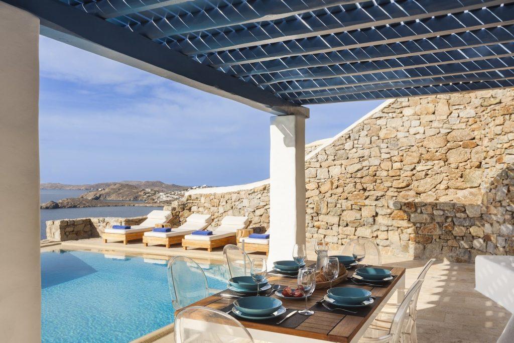 Mykonos-Luxury-Villa-Valencia9