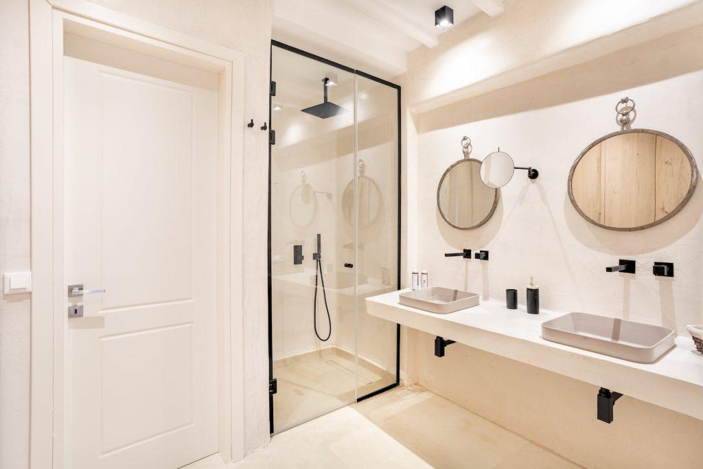 Mykonos Luxury Veneta Villa1