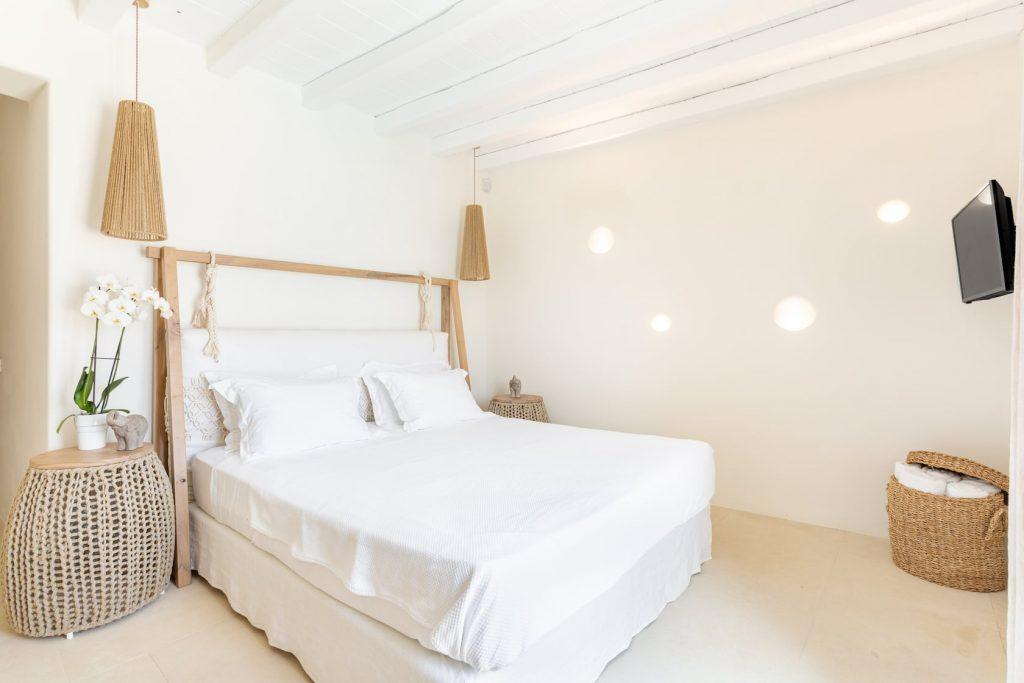 Mykonos Luxury Veneta Villa10