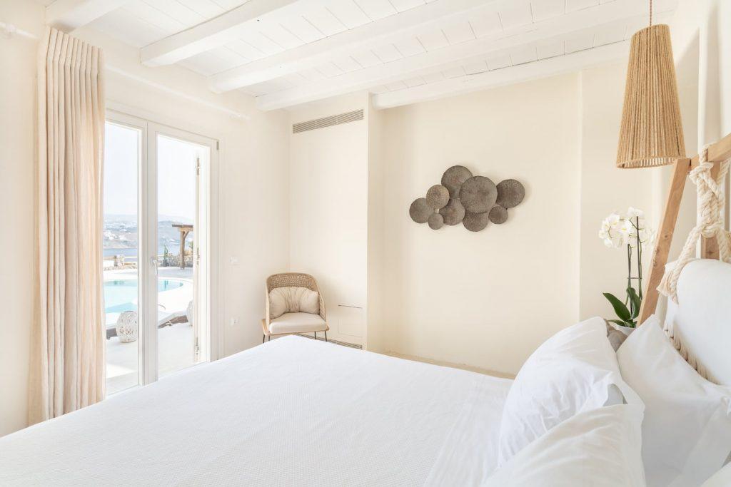 Mykonos Luxury Veneta Villa11