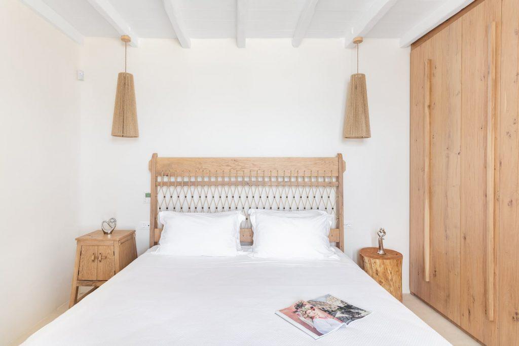 Mykonos Luxury Veneta Villa12