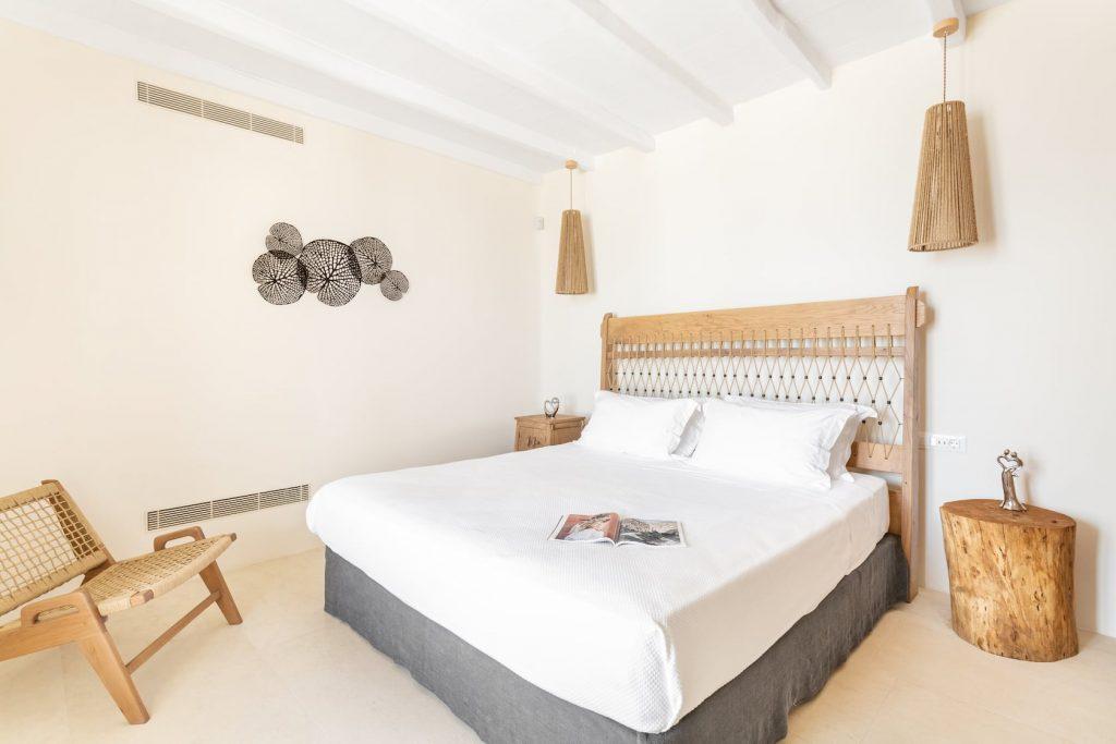 Mykonos Luxury Veneta Villa13