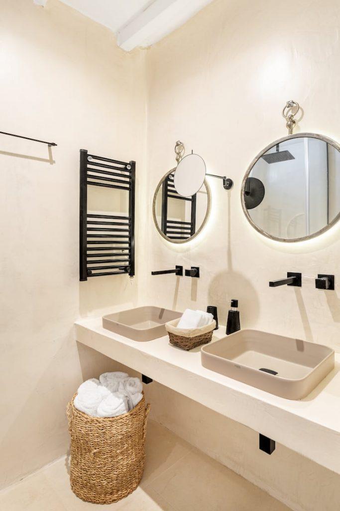 Mykonos Luxury Veneta Villa14
