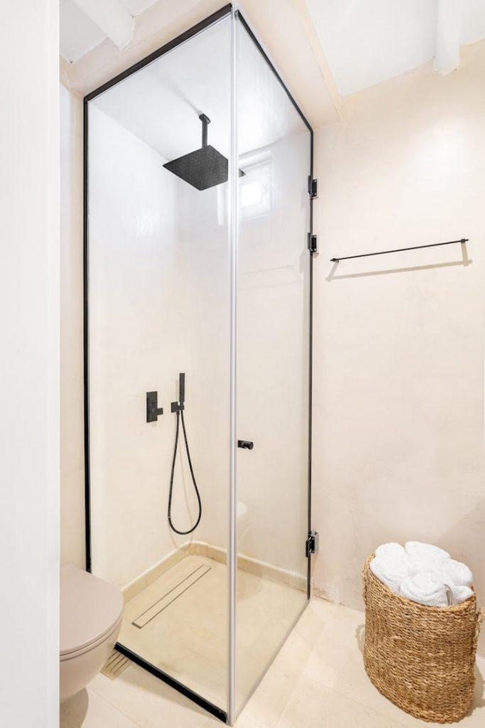 Mykonos Luxury Veneta Villa15