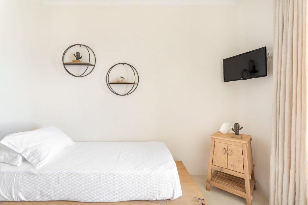 Mykonos Luxury Veneta Villa16