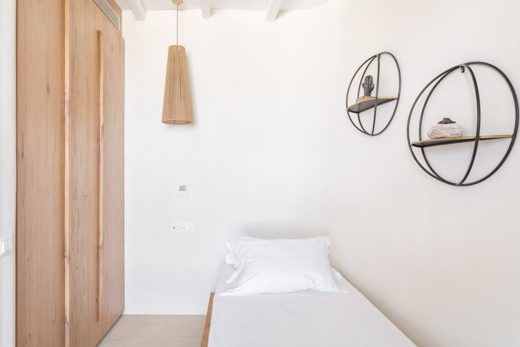 Mykonos Luxury Veneta Villa17