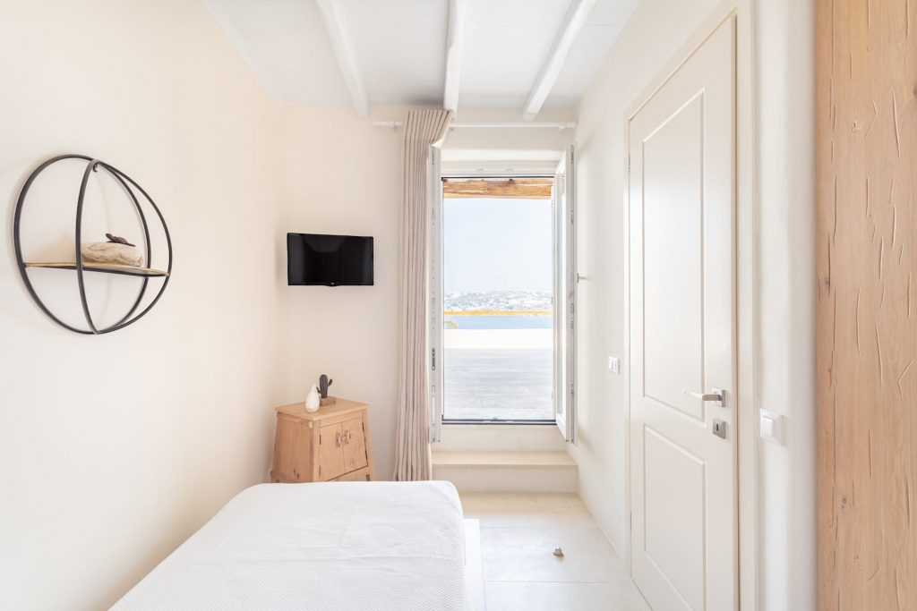 Mykonos Luxury Veneta Villa18