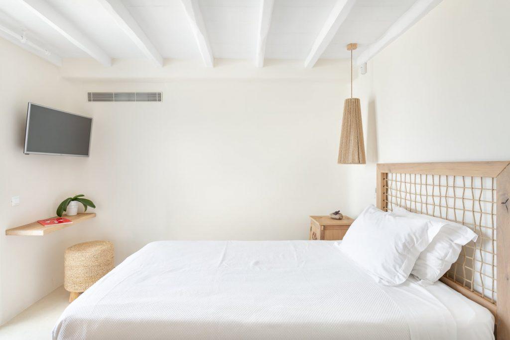 Mykonos Luxury Veneta Villa19