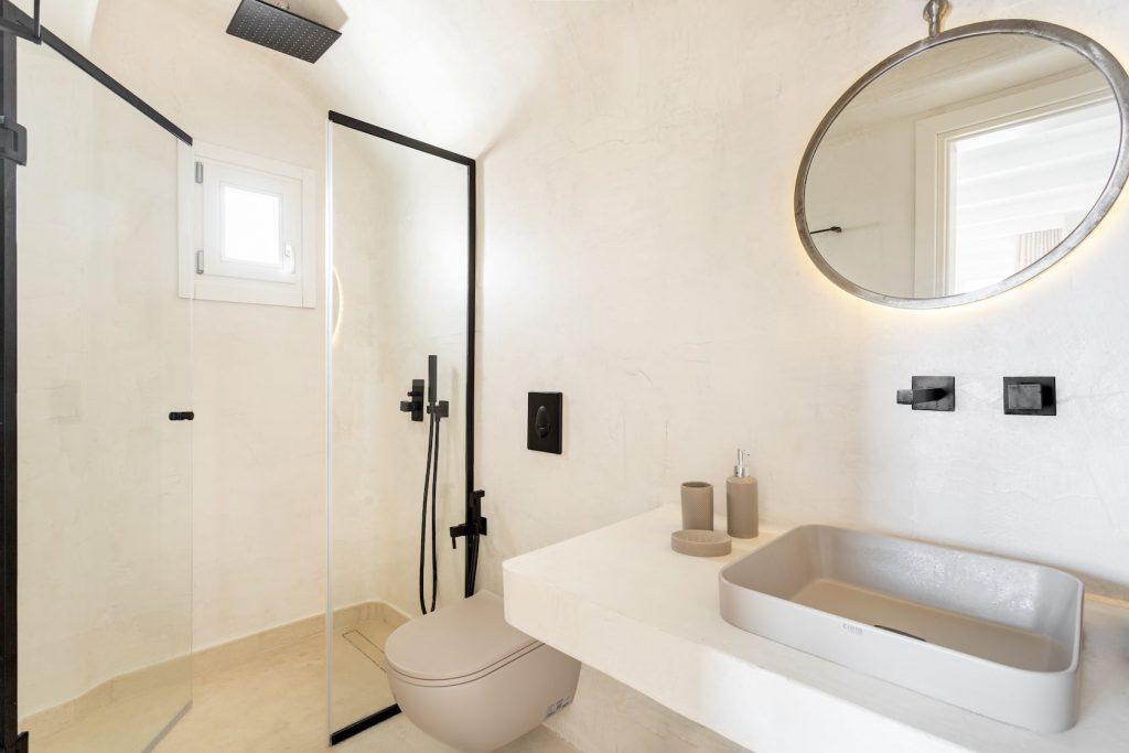 Mykonos Luxury Veneta Villa22