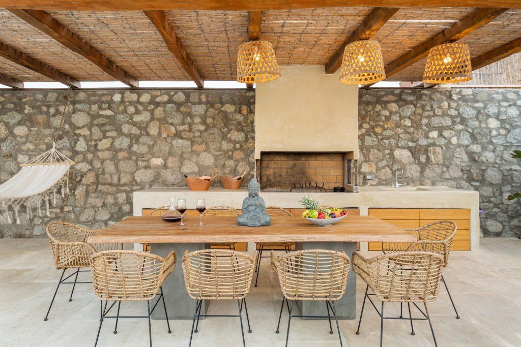 Mykonos Luxury Veneta Villa26