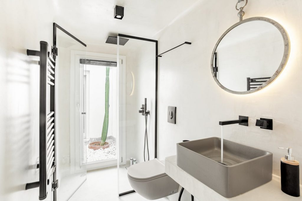 Mykonos Luxury Veneta Villa3