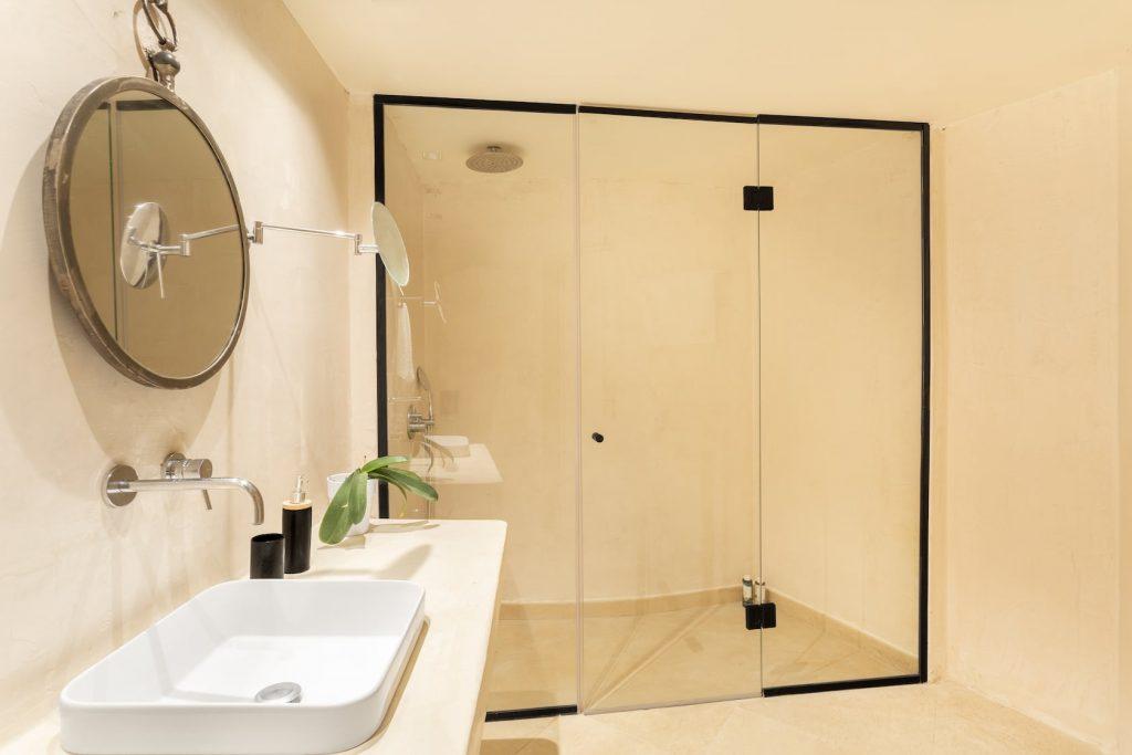 Mykonos Luxury Veneta Villa30