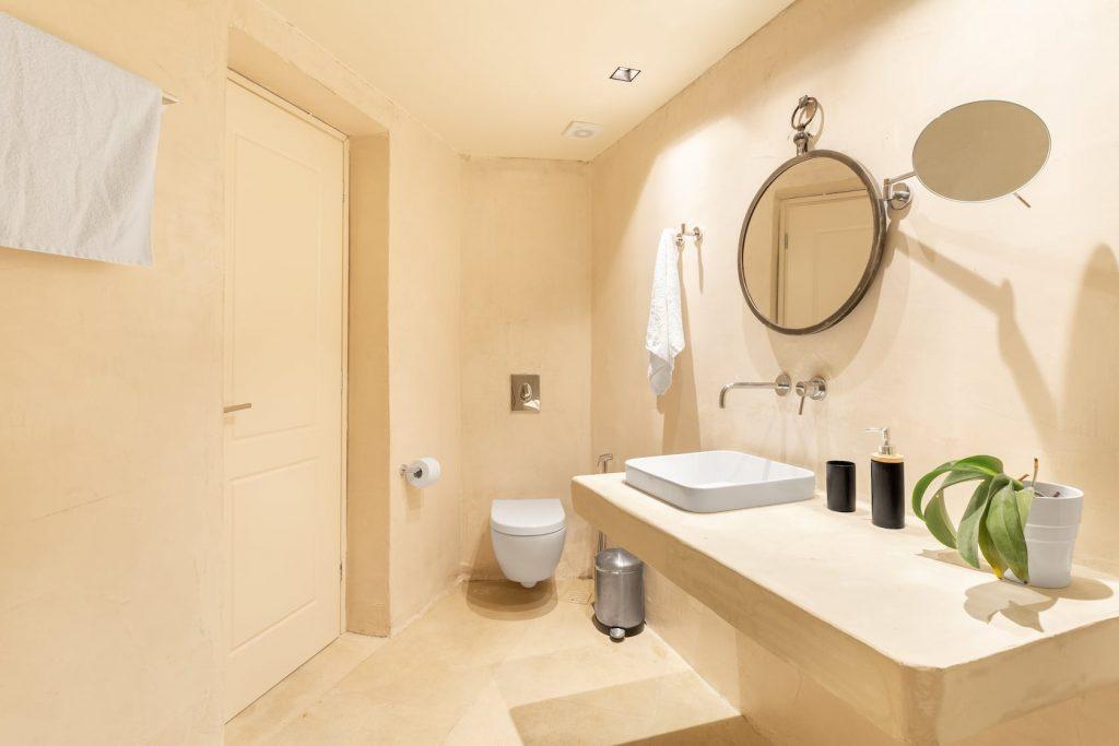 Mykonos Luxury Veneta Villa31