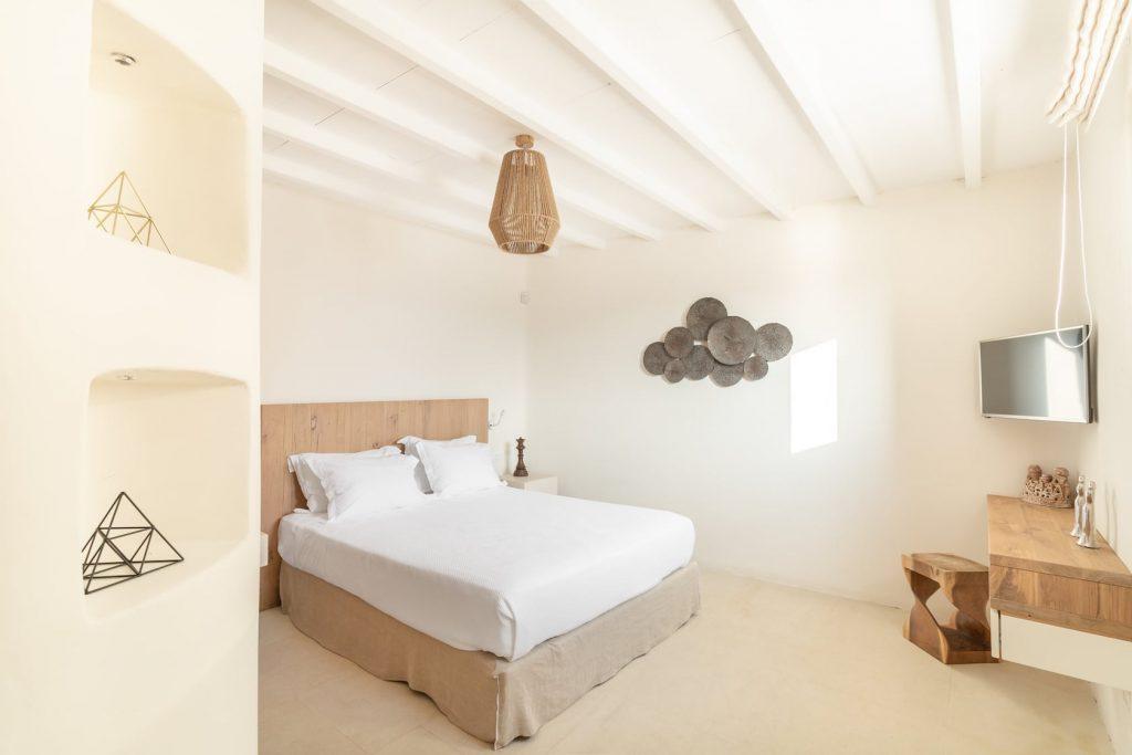 Mykonos Luxury Veneta Villa35