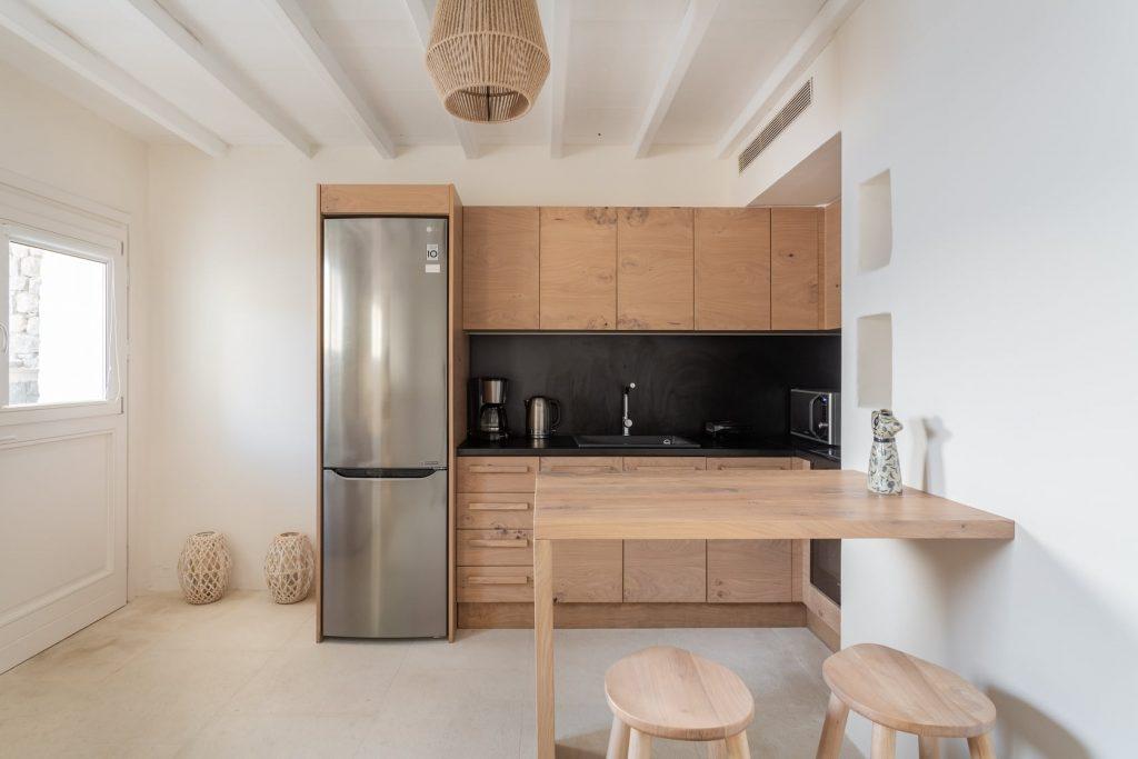 Mykonos Luxury Veneta Villa36