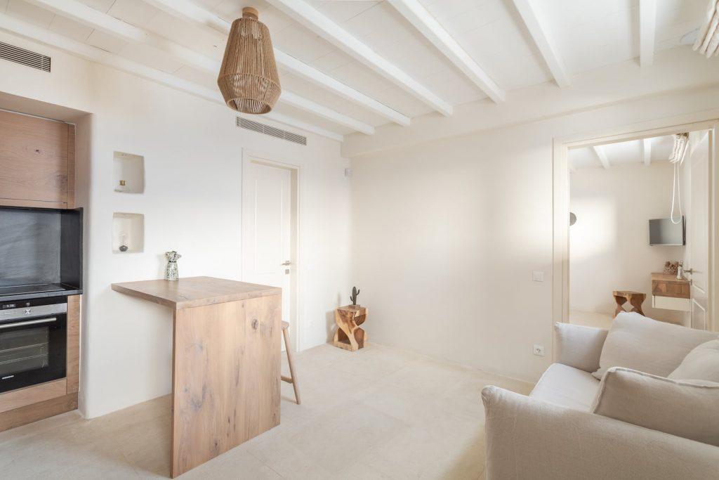Mykonos Luxury Veneta Villa37