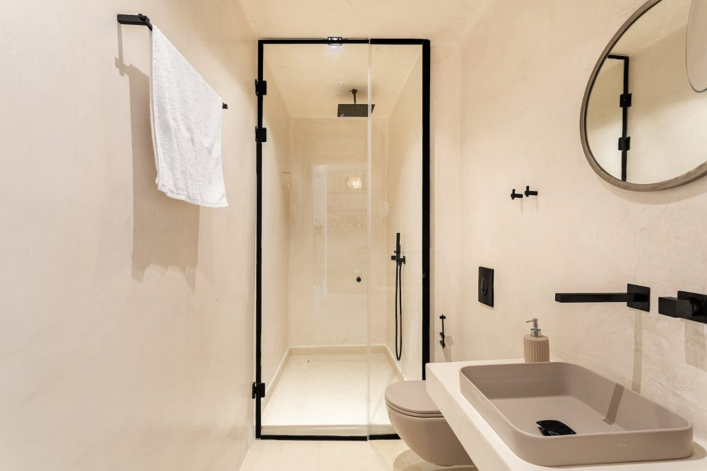 Mykonos Luxury Veneta Villa38