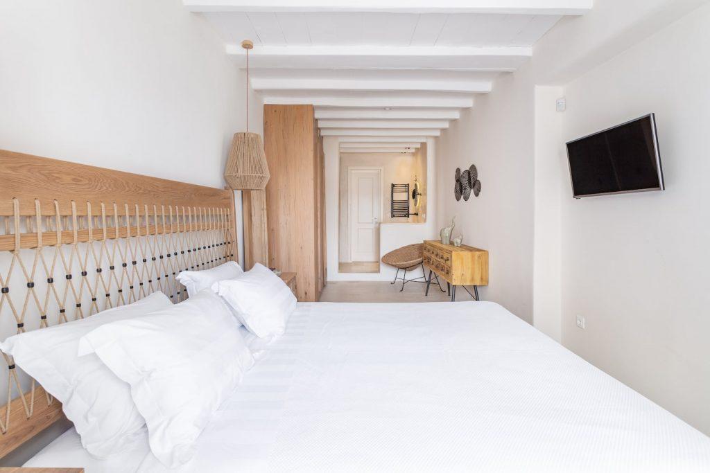 Mykonos Luxury Veneta Villa39
