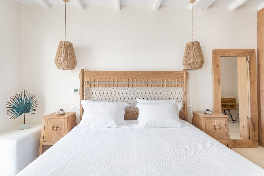 Mykonos Luxury Veneta Villa40