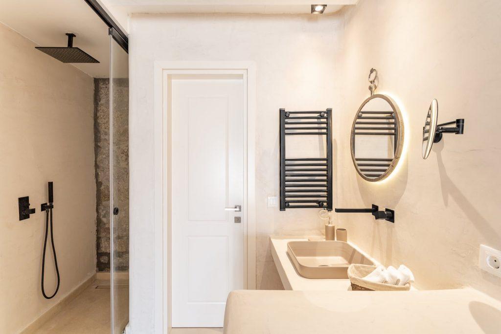Mykonos Luxury Veneta Villa41