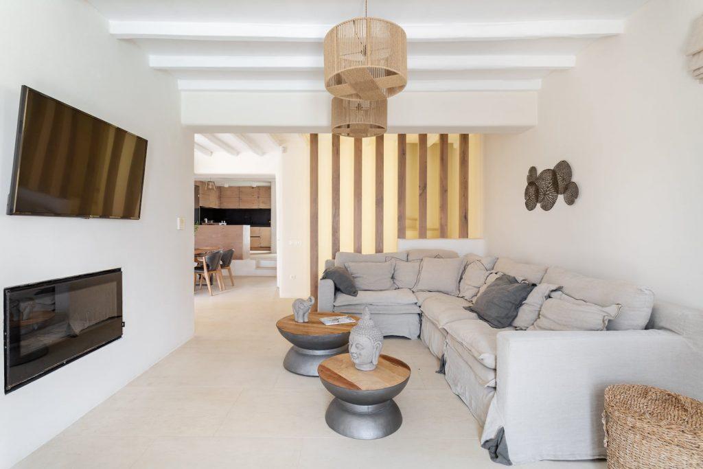 Mykonos Luxury Veneta Villa43