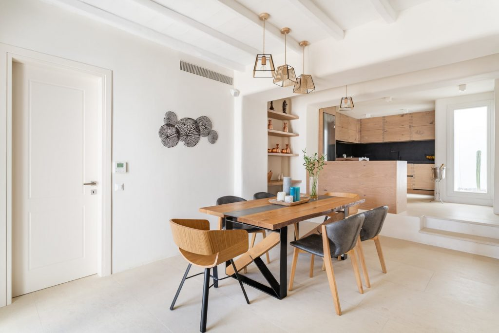 Mykonos Luxury Veneta Villa44