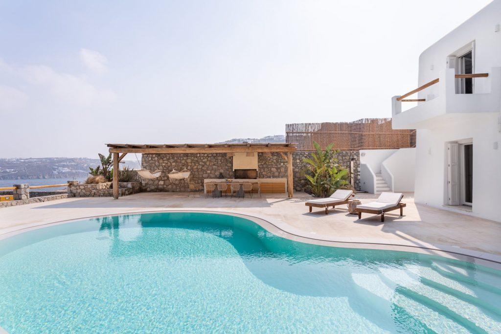 Mykonos Luxury Veneta Villa48