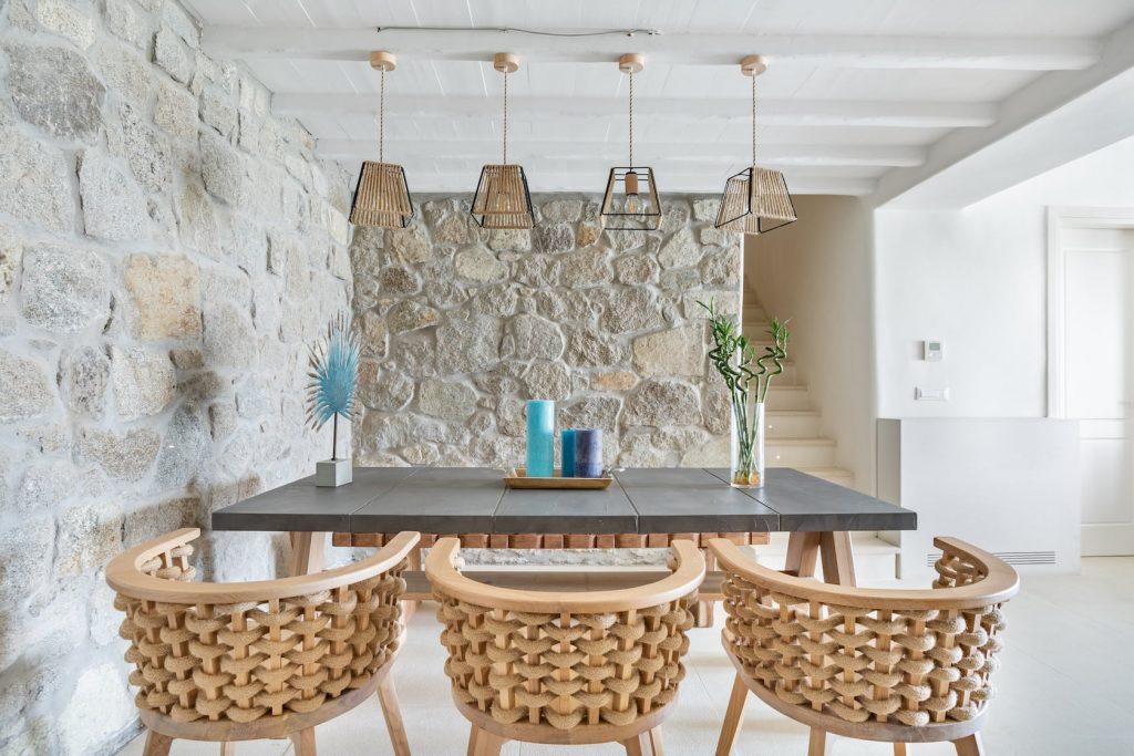 Mykonos Luxury Veneta Villa5