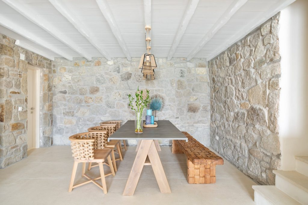 Mykonos Luxury Veneta Villa6