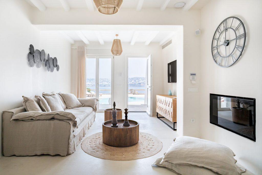 Mykonos Luxury Veneta Villa7