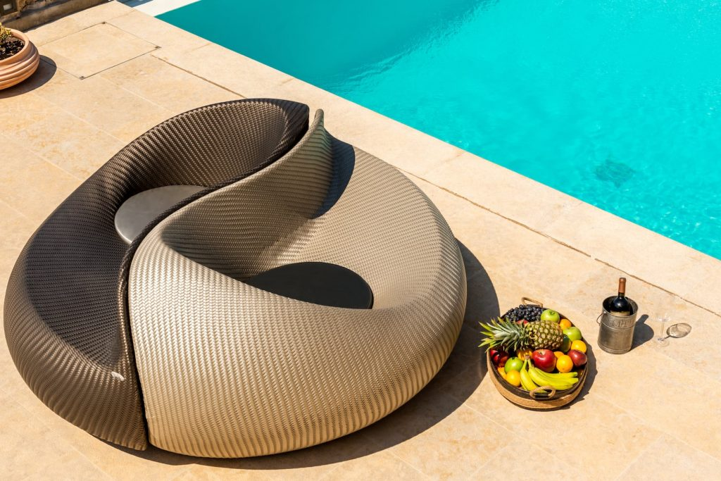 Mykonos Luxury Villa Violet6