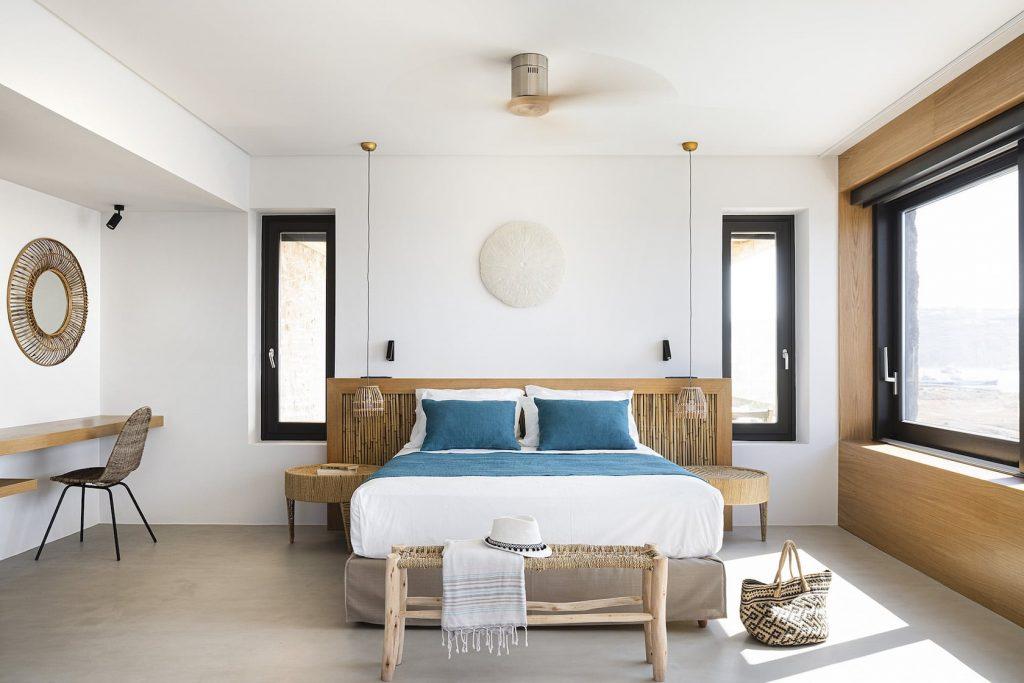 Mykonos Luxury Villa Vitoria10