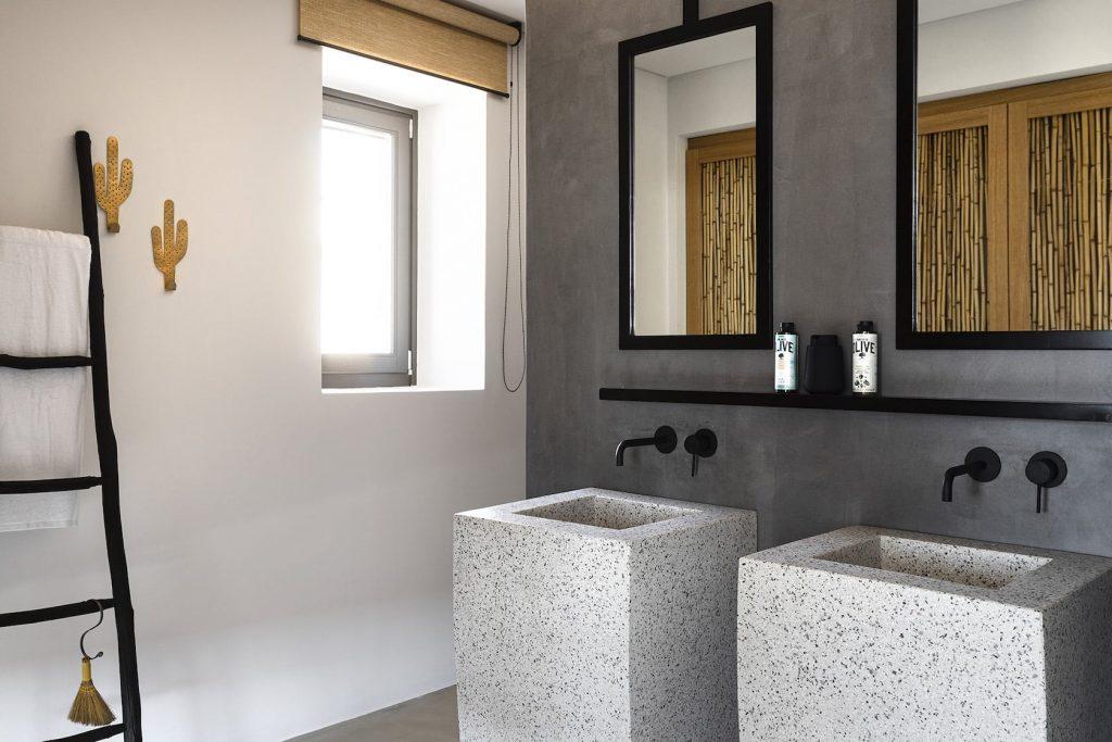Mykonos Luxury Villa Vitoria11