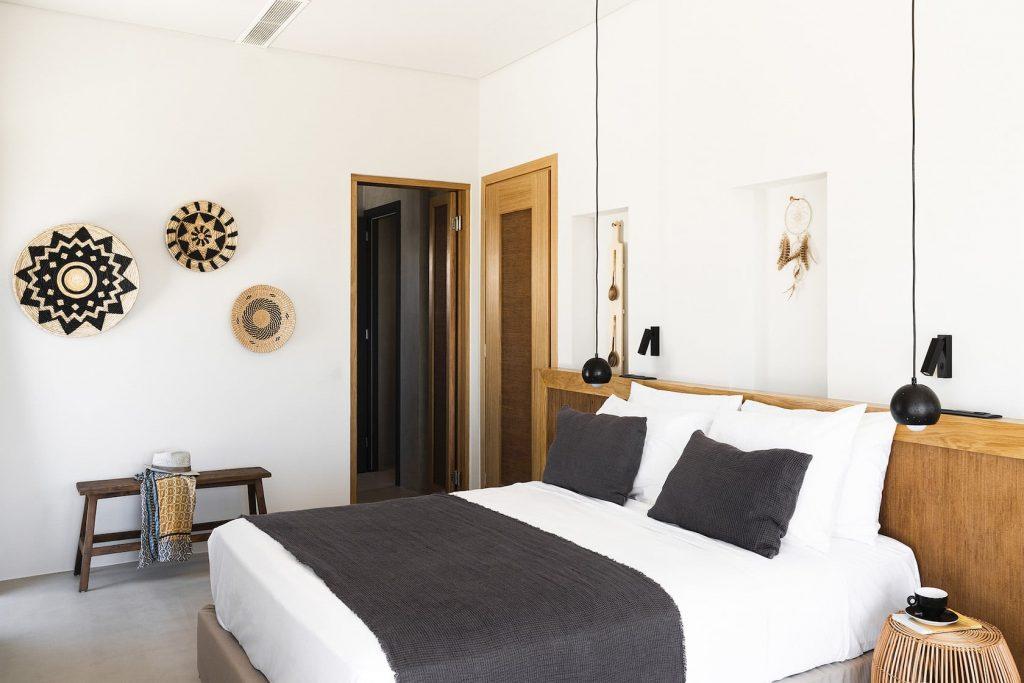 Mykonos Luxury Villa Vitoria14