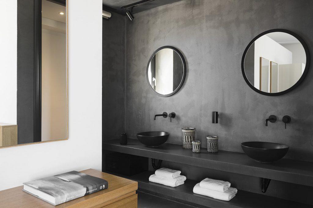 Mykonos Luxury Villa Vitoria26