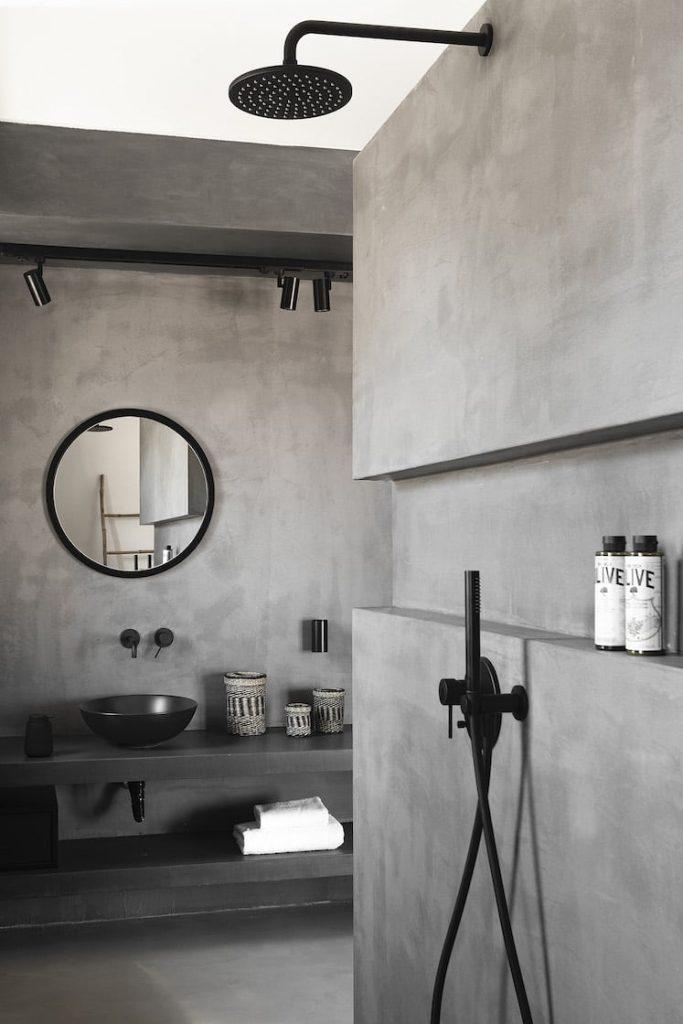 Mykonos Luxury Villa Vitoria27