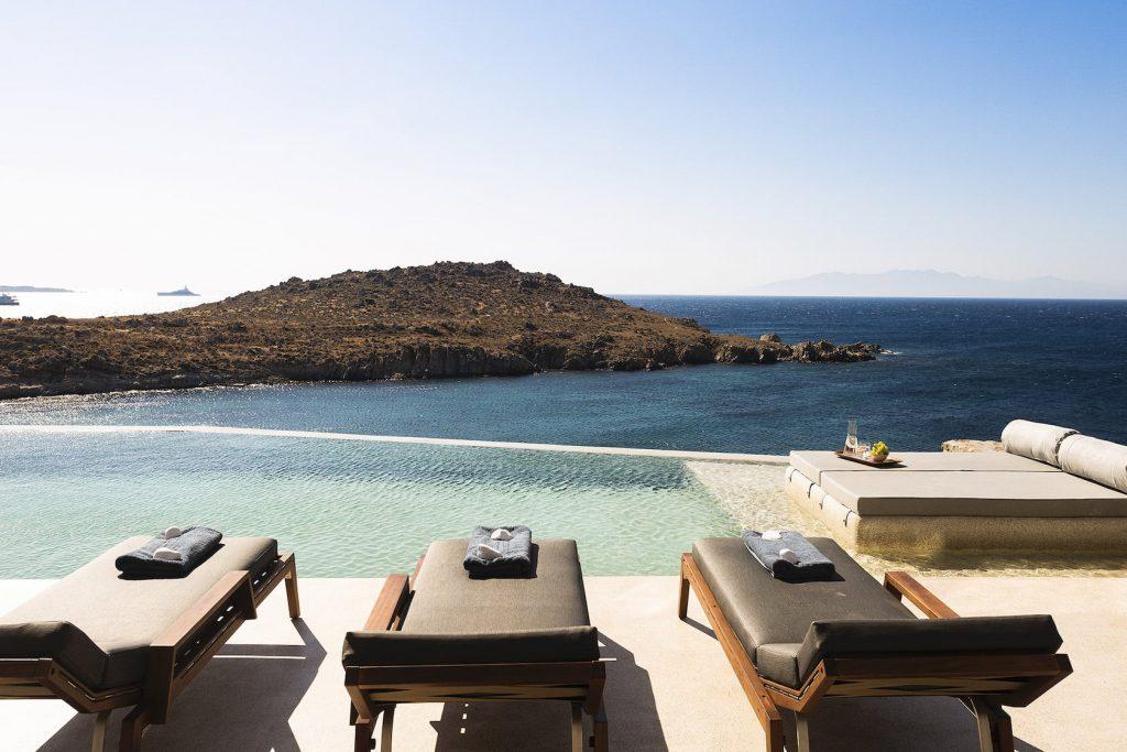 Mykonos Luxury Villa Vitoria28